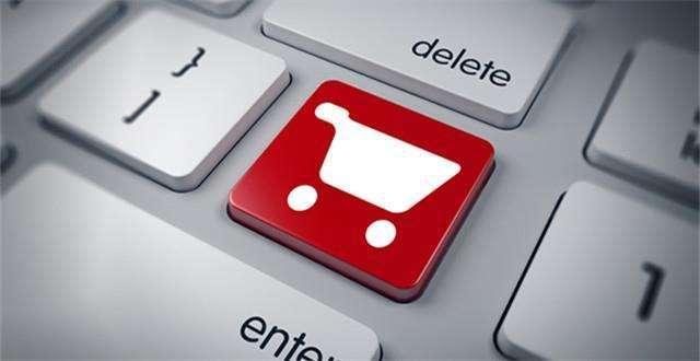 优质的短信群发内容激起客户的购物欲