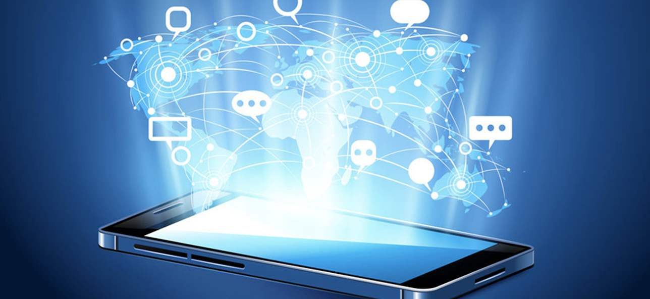 短信平台收费标准