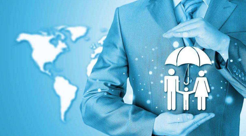 保险短信群发方案