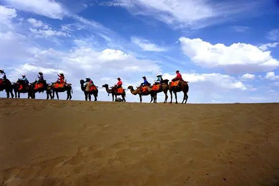 旅游行业短信群发专用模板