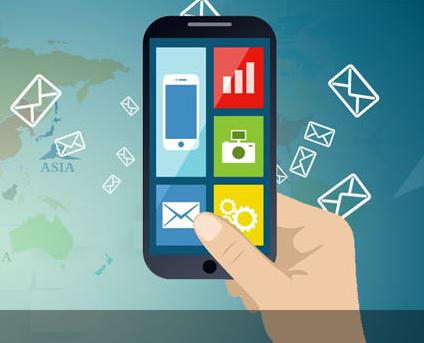 短信营销的优势