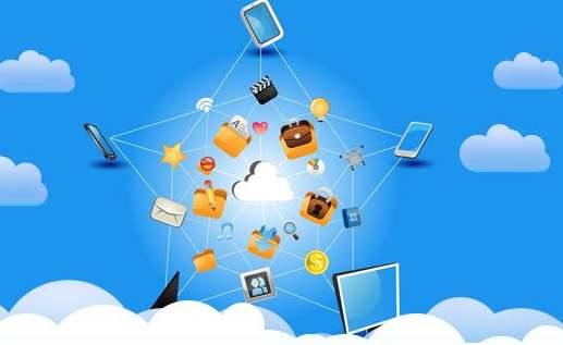 选择手机验证码平台要注意的问题