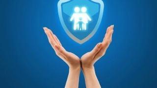保险行业短信群发模板