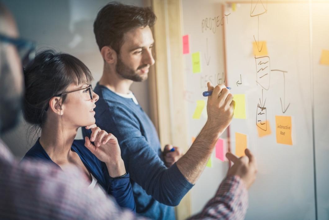 短信营销策划需要注意什么