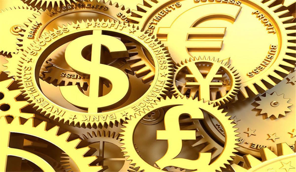 金融贷款营销短信内容