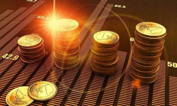 金融行业群发短信