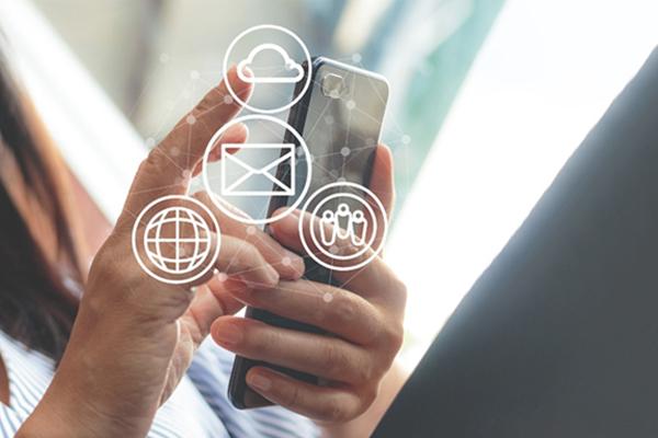 房产短信广告解决方案