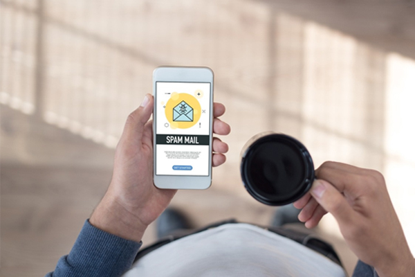 手机短信广告拦截解决方案