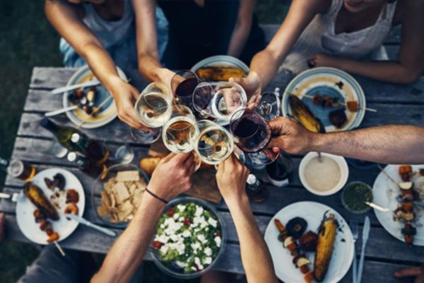 餐饮行业群发短信四大优势