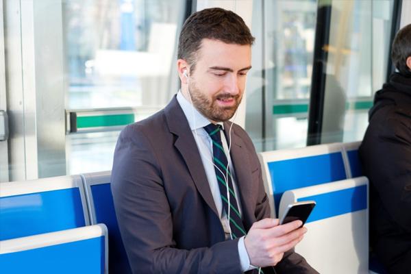 短信平台精准营销