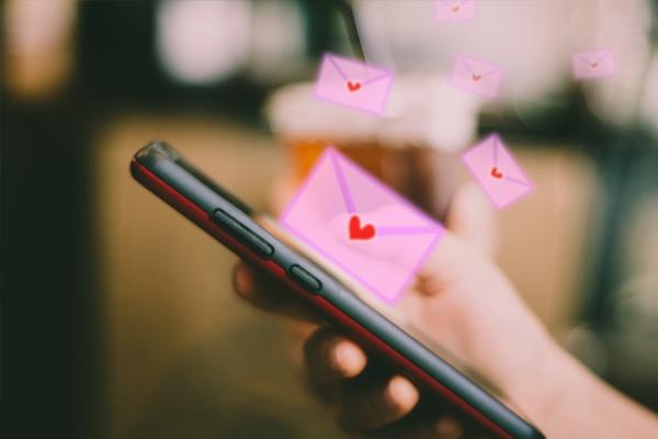 短信平台推广模板