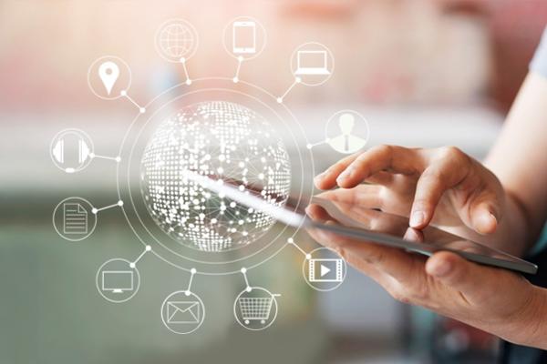 群发短信平台质量与价格