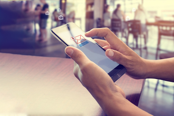 青岛短信平台哪家性价比高