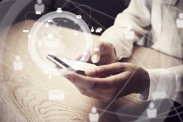 企业群发短信多少钱