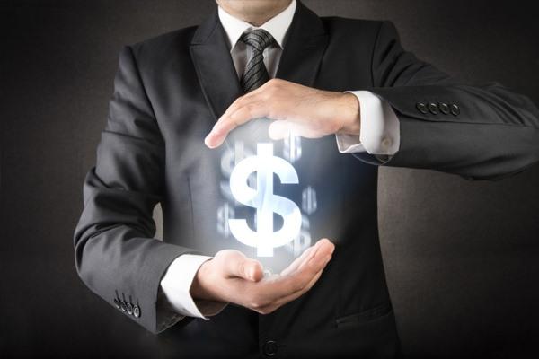 个贷短信平台多少钱