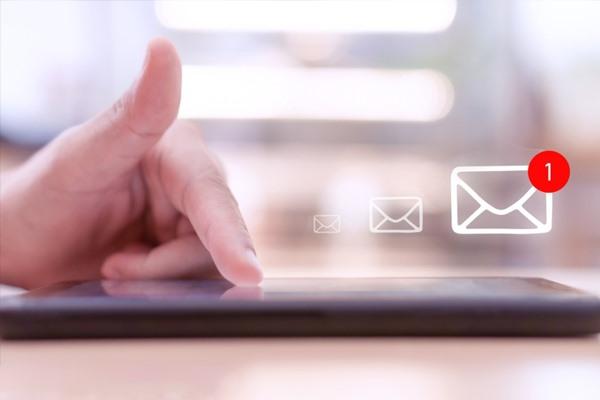 大量群发短信多久见效