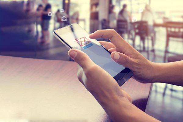 群发短信内容规范