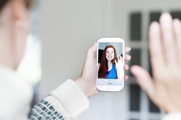 彩信视频短信营销