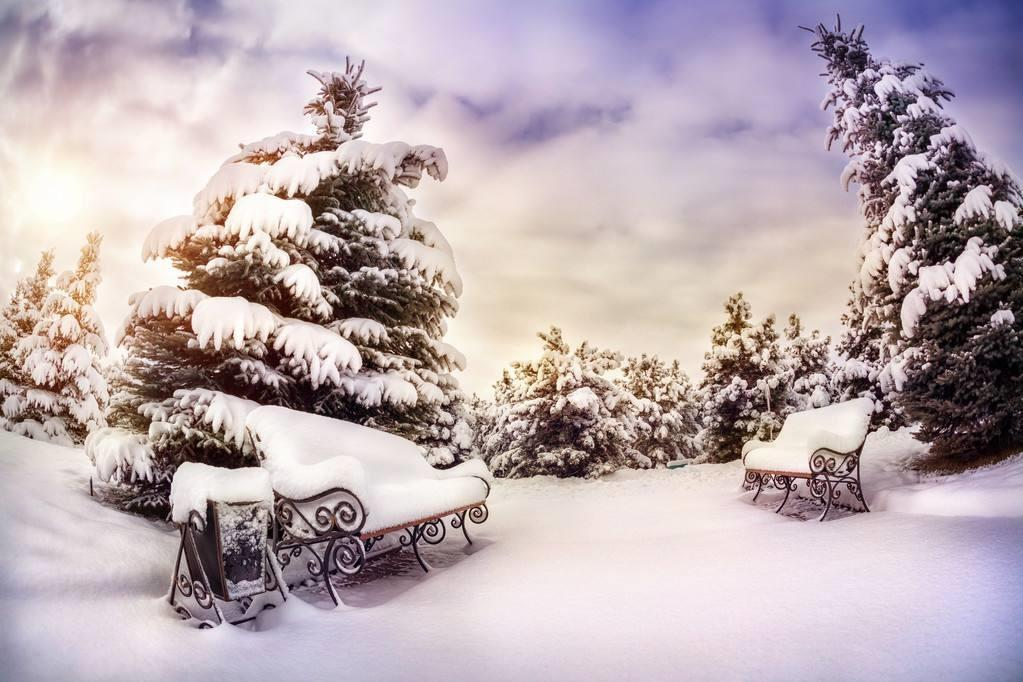 冬季群发短信