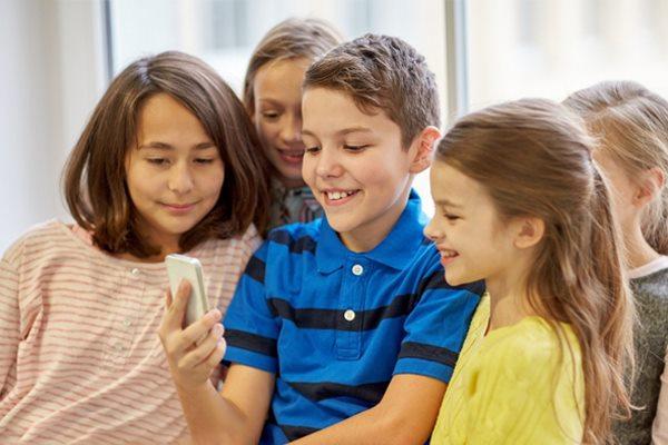 教育机构通知短信