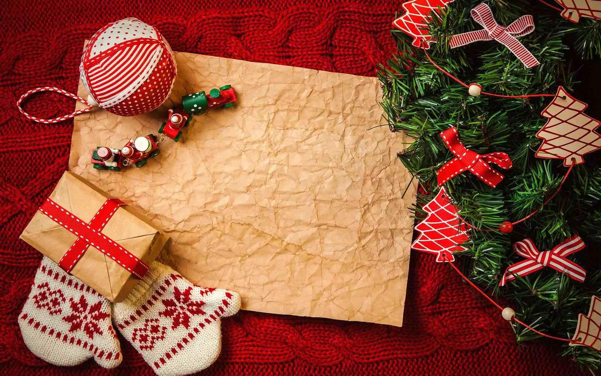 圣诞节短信群发模板