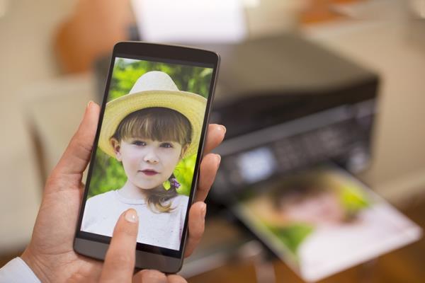 彩信和视频短信到达率有多少