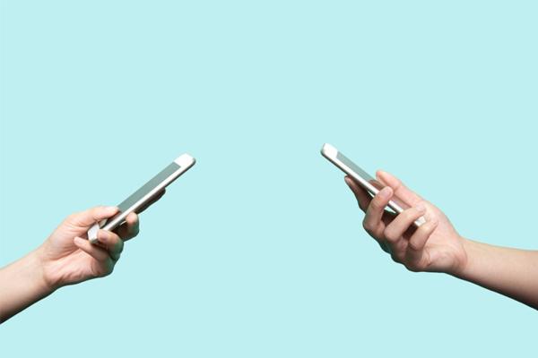 短信群发精准营销