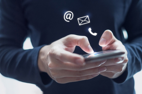 大量群发短信广告优势