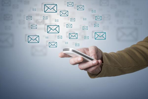 2021年短信平台服务商有哪些