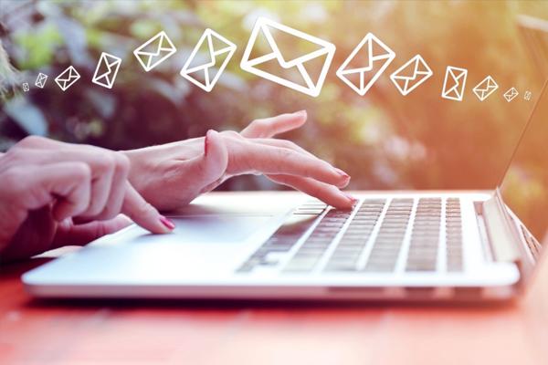 客户促销短信怎么发效率高
