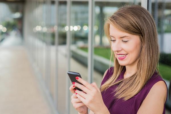 客户祝福短信群发怎样发效果好