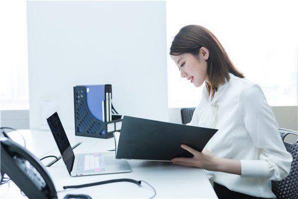 上海短信群发平台挑选指南