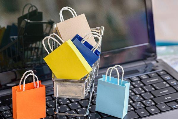 电商短信营销如何维护老客户