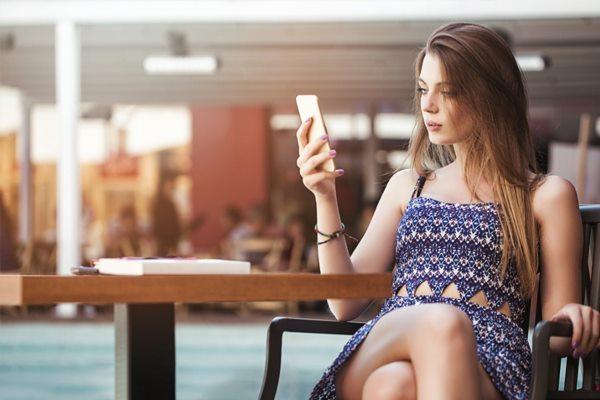 女生节短信营销案例模板