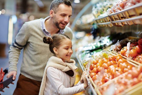 超市优惠群发短信内容怎么写