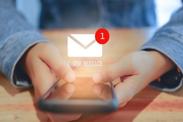 短信群发获客有技巧