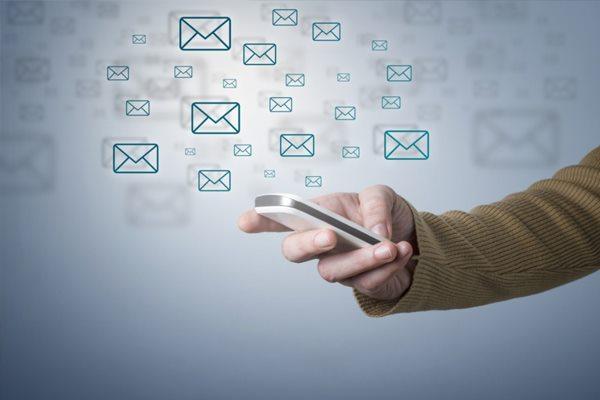 商家会员短信营销怎么发