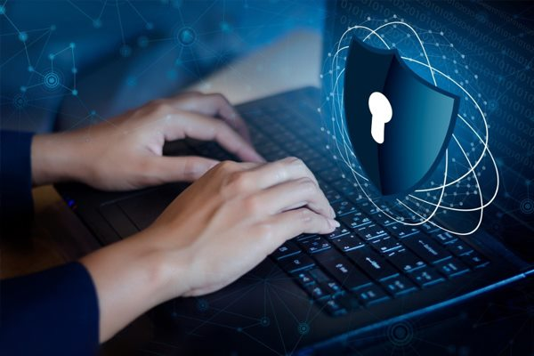 短信验证码发送安全隐患