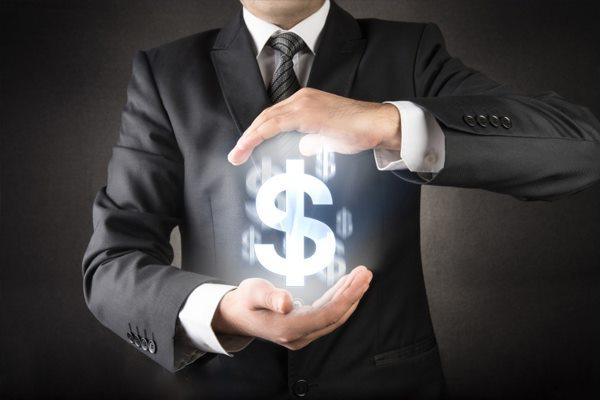 企业贷款短信群发