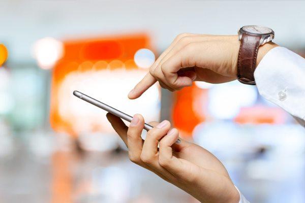 客户促销短信群发