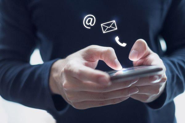 业务销售短信群发