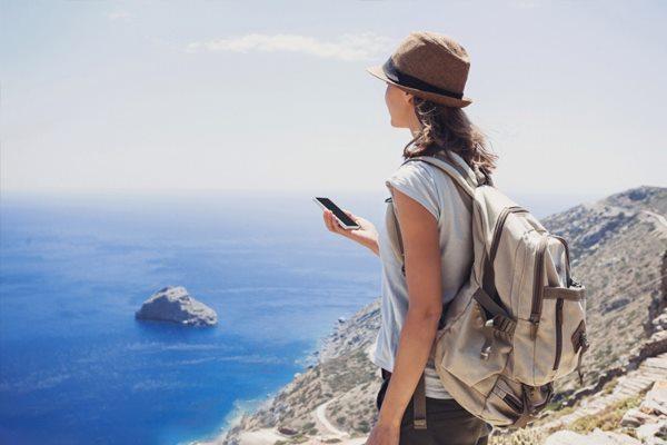 旅游行业群发短信