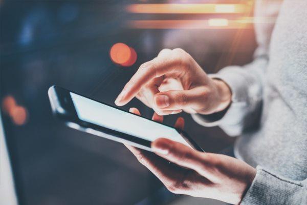 网页短信平台怎么选