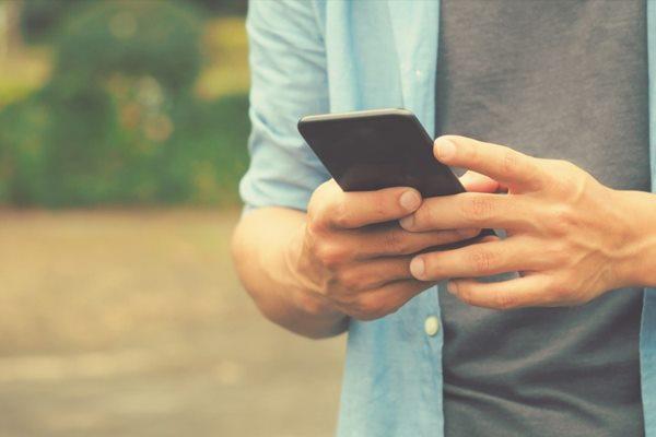 老顾客促销短信群发