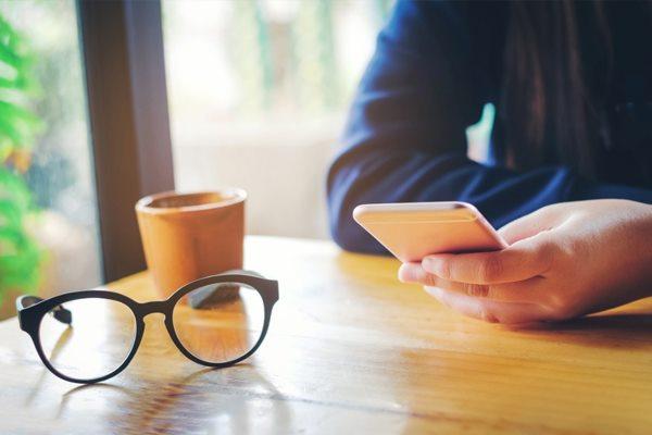 贷款业务短信群发
