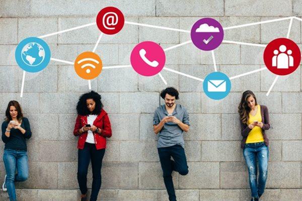 教育机构短信群发推广