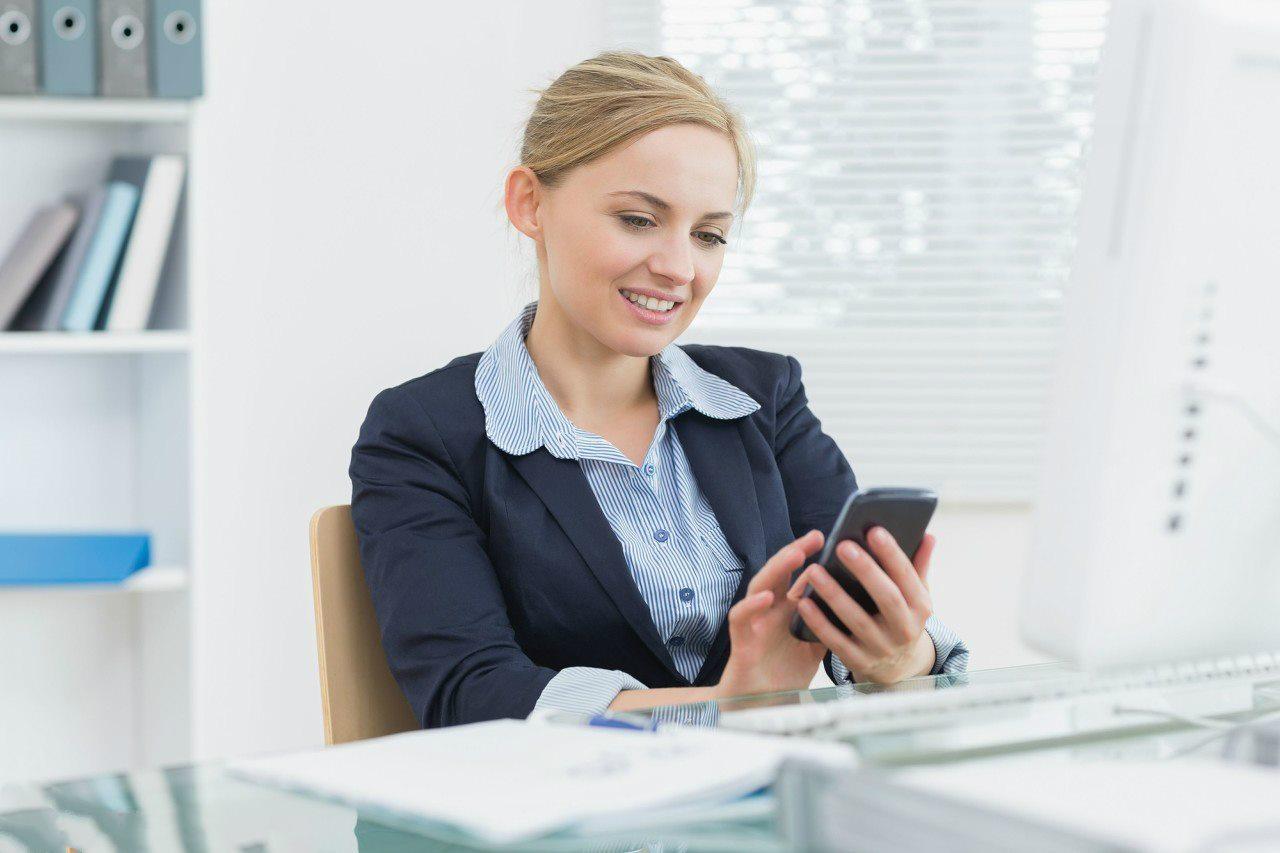 贷款短信群发限制