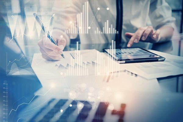 企业单位短信群发平台应用