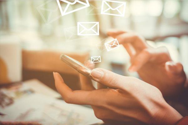 短信群发推广好做吗