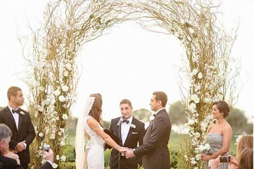 婚纱摄影短信群发广告怎么发?